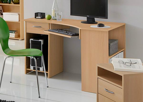 Tietokonepöytä FELIX