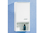 Kylpyhuonekaappi STANDARD SM-14415