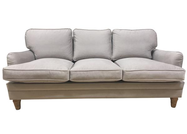 Sohva BERGEN 3-ist