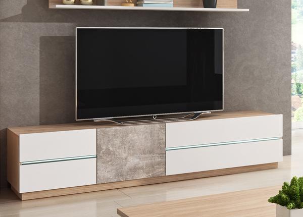 TV-taso CM-144978
