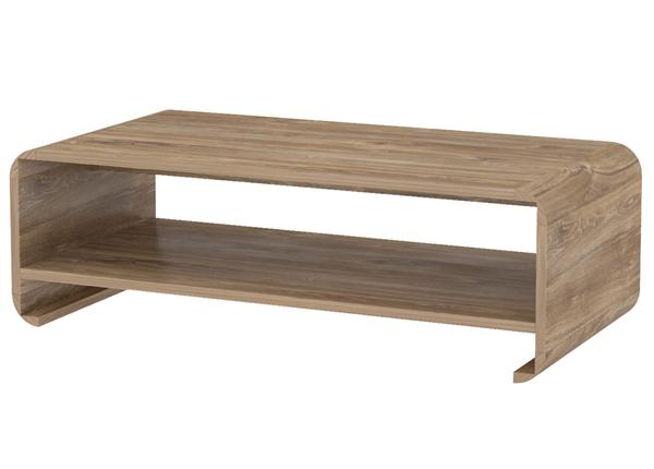 Sohvapöytä 120x60 cm CM-145144