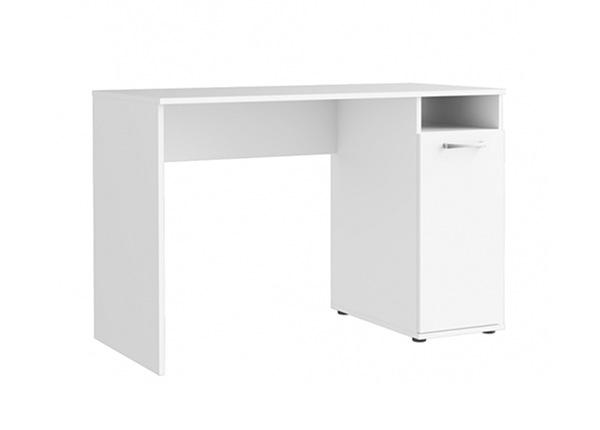 Työpöytä TF-145361