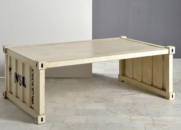 Sohvapöytä HIGH BOARD 110x70 cm