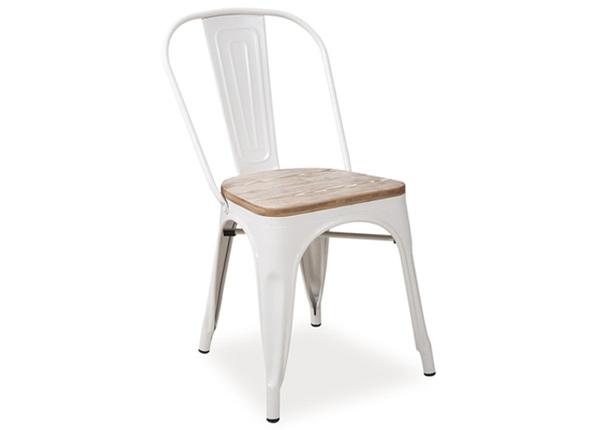 Tuoli LOFT WS-145690