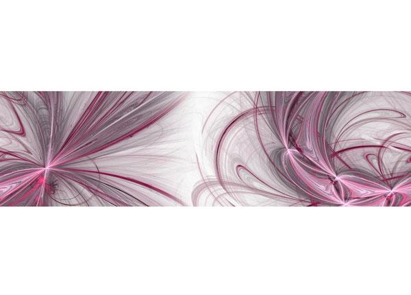 Seinätarra Abstract 14x500 cm