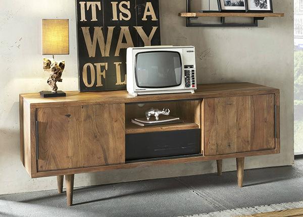 TV-taso Mid Century 145 cm AY-145983