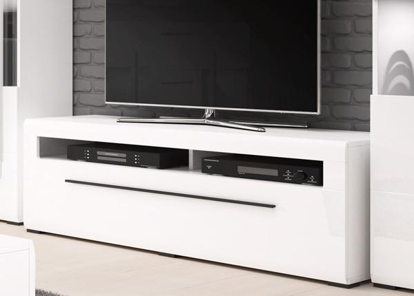TV-taso Tulsa 140 cm WS-146054