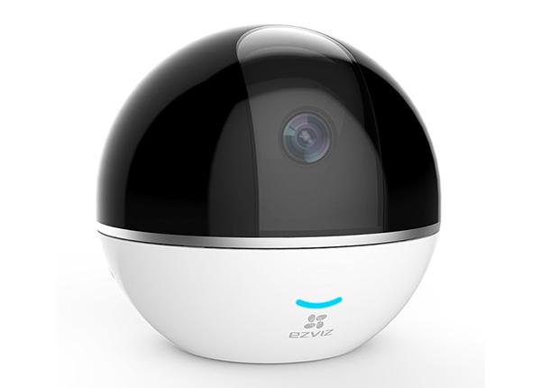 Valvontakamera Ezviz Mini 360 Plus
