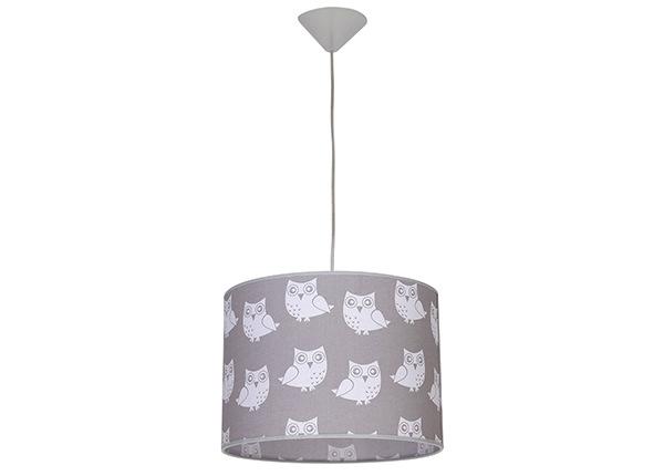 Kattovalaisin pöllökuviolla LARA AA-146160
