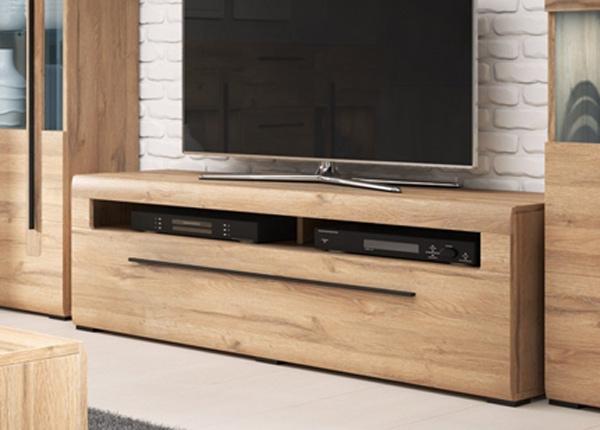 TV-taso Tulsa 140 cm WS-146260