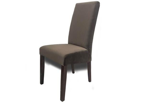 Tuolit Adria Virgo AQ-146346