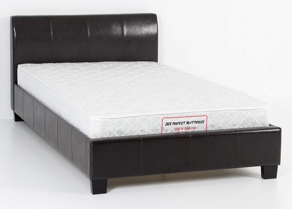 Sänky 90x200 cm RA-146898
