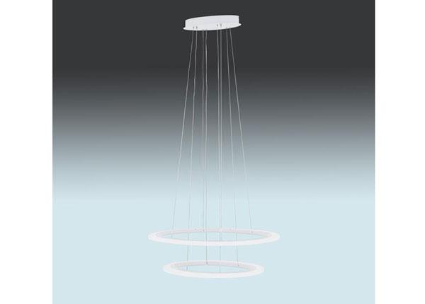 Riippuvalaisin Penaforte LED