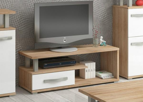 TV-taso TF-147012