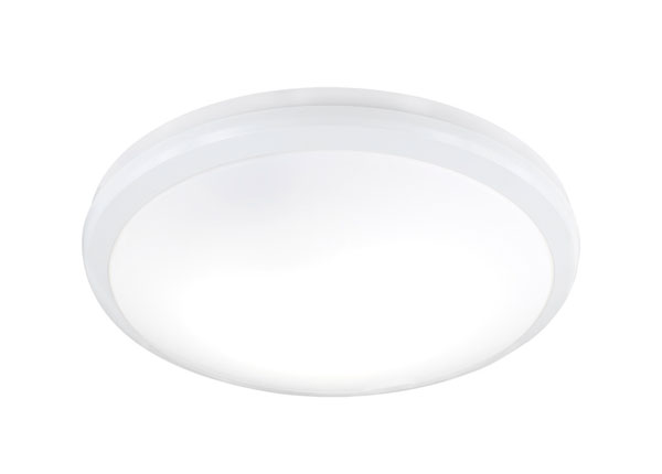 LED Kattoplafondi Avior