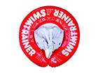 Uimarengas SWIMTRAINER 8-18 kg SR-20786