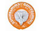Uimarengas SWIMTRAINER 15-30 kg SR-20787