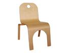 Lasten tuoli PIPPA TO-21591