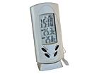 Digitaalinen lämpömittari ET-21955
