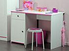 Työpöytä SMOOZY MA-21977