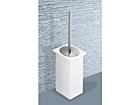 WC -harjateline MINNESOTA SI-22664