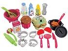 Keittiötarvikkeet ECOIFFIER PROCOOK RO-23181