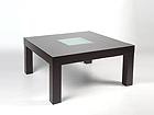 Sohvapöytä RUUT 70x70 cm NA-23287