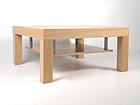 Sohvapöytä RUUT 70x70 cm NA-23289