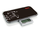 Digitaalinen keittiövaaka MEGA, max 10 kg ET-23313