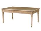 Sohvapöytä SEVILLA BL-23440
