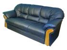 Sohva 3-ist VS-2487