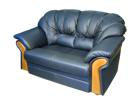 Sohva 2-ist VS-2488
