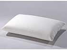 SLEEPWELL tyyny LATEX SOFT 40x60x13 cm SW-25181