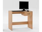 Työpöyta PASCAL SM-25282