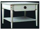 Pikkupöytä NIZZA -21 BL-26303