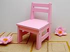 Lasten tuoli MIKKI FY-26343