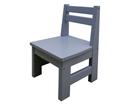 Lasten tuoli MIKI FY-26388