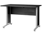 Työpöytä PRIMA CM-28024