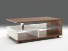 Sohvapöytä LARS SM-28500