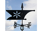 Tuuliviiri ORNAMENTTI 2 RH-28516
