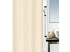 Kangas-suihkuverho RAYA, beige 180x200 cm UR-29526