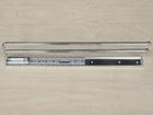 Käsipyyheteline AR-30029