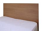 Sängynpääty 90 cm RG-30237