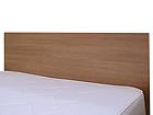 Sängynpääty 120 cm RG-30238