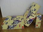 Lasten patja-tuoli RG-30245