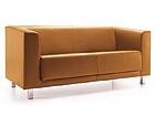 Sohva VANCOUVER BOX, 3 -ist TT-33755