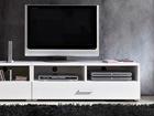 TV -taso LINEA SM-34673