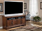 TV-taso HAMLYN FA-35081