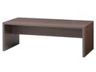 Sohvapöytä QUADRA CM-35339
