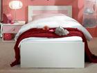 Sänky CINDERELLA 90x200 cm SM-36702